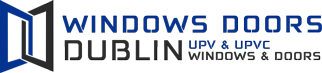 Windowsdoorsdublin